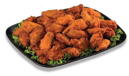 Caterlg_chicken_wings