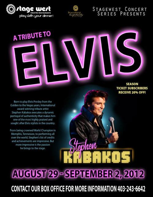 Concert_elvis2012