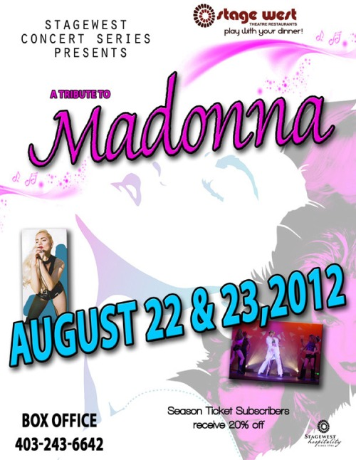 Concert_madonna