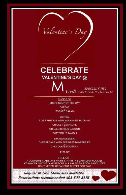 Mhl_valentines