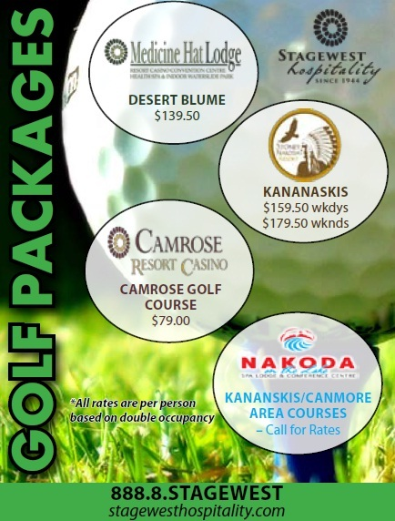 2012_golf_packages